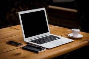 Portfolio for Microsoft Excel