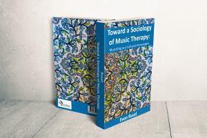 Portfolio for I Will Do Professional Book Cover Design