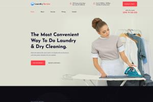 Portfolio for convert your PSD to HTML bootstrap