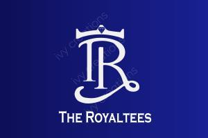Portfolio for Professional business logo design