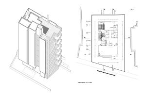 Portfolio for Architectural Design
