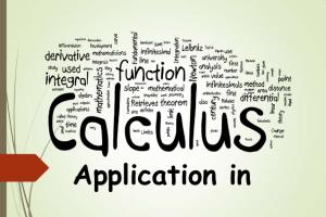 Portfolio for Help you in Calculuc and Algebra.