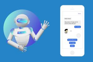 Find and Hire Freelancers for Chatbot - Guru