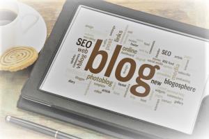 Portfolio for Your Ultimate website blogger