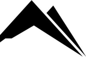 Portfolio for Website and UX development