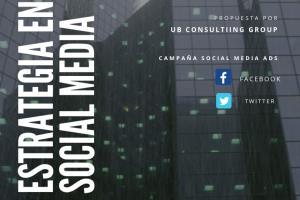 Portfolio for Social Media Manager / Virtual Assistan
