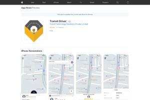 Portfolio for Hybrid App Development