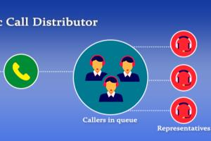 Portfolio for IVR System and Call Management System