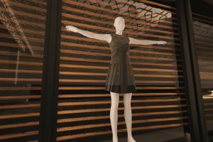 Portfolio for I will do 3d design and animation