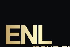 Portfolio for A logo design for a new beauty company