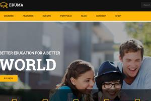 Portfolio for i will do online educational website LMS