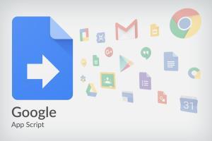 Portfolio for Google Apps Script | Google Sheets