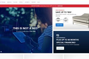 Portfolio for Wordpress | eCommerce | Woocommerce