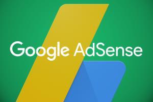Portfolio for ♕ Google Ads & Google Analytics ♕