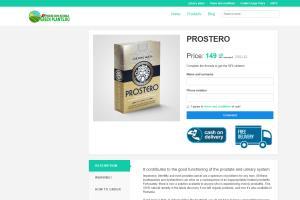 Portfolio for Perfect And Smart Web Service