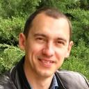 View Service Offered By Platon Danilov