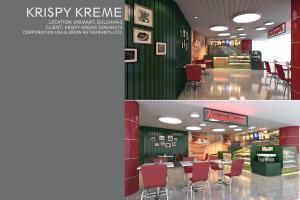Portfolio for 3D Exterior/Interior Design & Rendering.