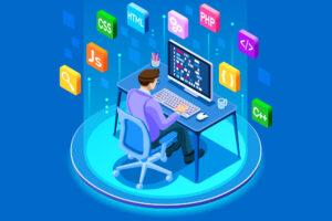 Portfolio for ASP.NET MVC | C# | JQuery | SQL SERVER