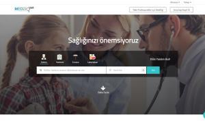 Portfolio for English-Turkish translator