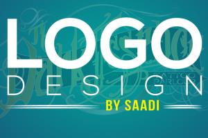 Portfolio for Design Professional Logos for Brands