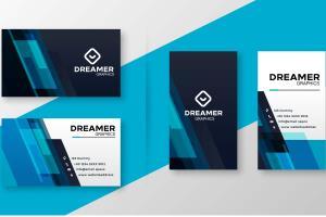 Portfolio for Business Cards / Letterheads