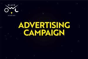 Portfolio for Print Campaigns