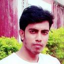 View Service Offered By Fazlur Rahman 7