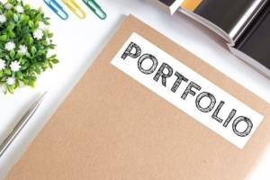 Portfolio for E-book writing