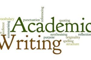 Academic Assignment