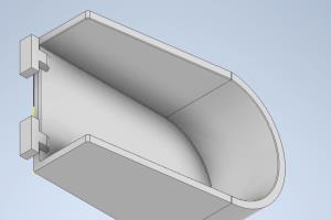 Portfolio for Composite 3D Printing