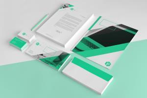 Portfolio for UX/UI Designer | Graphic Designer