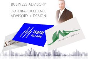 Portfolio for Business Advisory