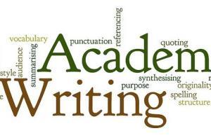 Portfolio for ESSAY/ASSIGNMENT WRITING SERVICE
