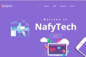http://nafytech.com