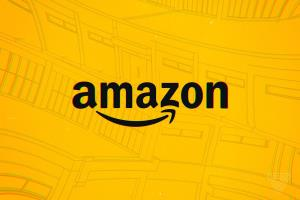 Portfolio for Amazon Optimization and Product Ranking.