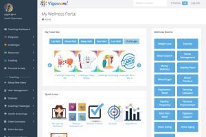 Portfolio for Mobile | Web | ECommerce Expert