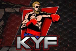 Portfolio for Logo designer