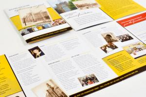 Portfolio for Technical and Creative Content Writing