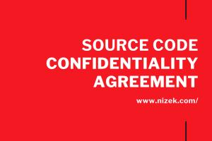 Portfolio for Contracts & Agreements | Website Policy
