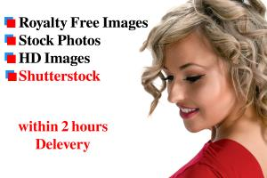 Portfolio for give you royalty free HD stock photos