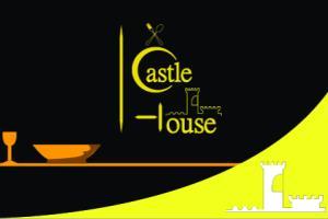 Portfolio for graphic designer and web designer , logo
