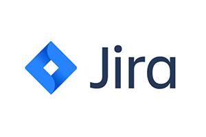 Portfolio for Atlassian JIRA administrator