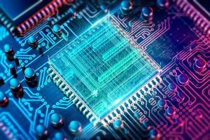 Portfolio for Embedded Software Engineer