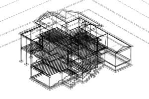 Portfolio for Structural engineering and calculation