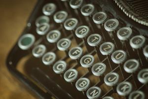 Portfolio for Ghostwriting