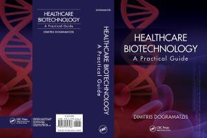 Portfolio for Pharmaceutical Writer Editor Proofreader