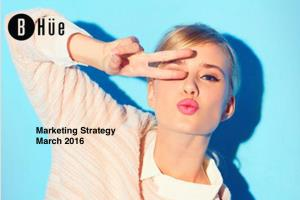 Portfolio for Digital Marketing Machine