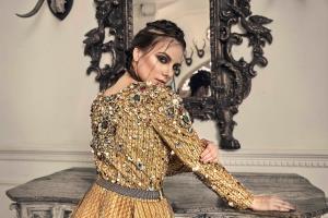 Portfolio for ,fashion photo retouching,model retouchi