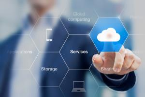 Portfolio for DevOps & Cloud Computing Services