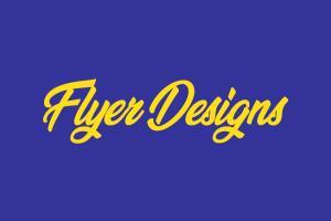 Portfolio for Innovative Designs